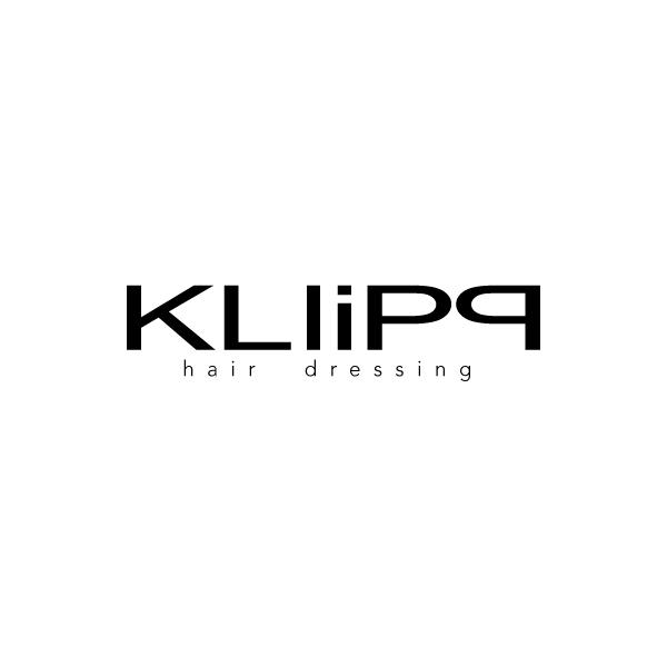 2019/11/logo-kliipp.jpg